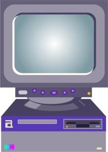 old-computer002