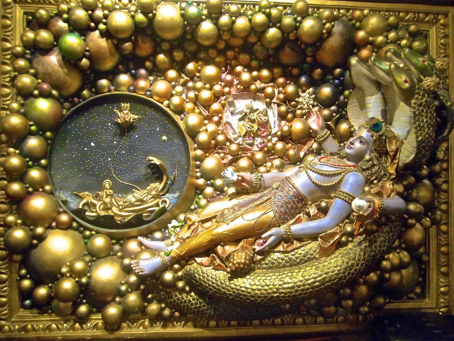 5 Major differences between Greek and Indian Mythology   MORAL ...