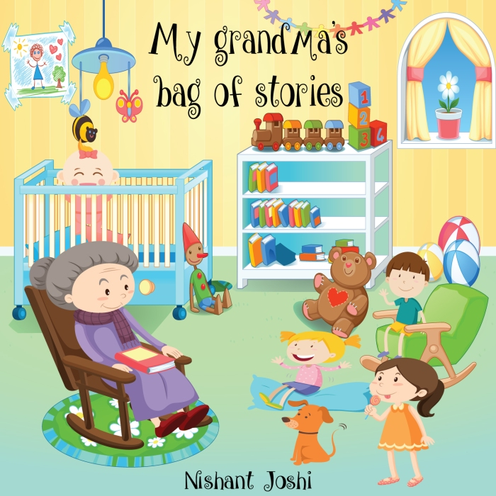 MY GRANDMA'S BAG OF STORIES COVER.jpg
